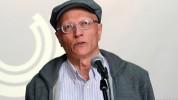 Մահացել է հուշարձանագետ Սամվել Կարապետյանը