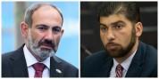 Մամուլի տեղեկությունը, թե վարչապետը մերժել է ԱԱԾ-ին Սանասարյանի հարցով, իրականությանը չի հ...