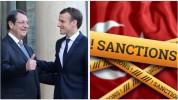 Հունաստանը, Կիպրոսը և Ֆրանսիան Թուրքիայի դեմ նոր պատժամիջոցներ են պատրաստում