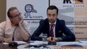 Սաքունցն ու Իոաննիսյանը՝ զինվորականների քվեարկության տեսանյութի մասին (տեսանյութ)