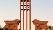 Մայիսի 28-ին կարգելվի մուտքը Սարդարապատի հուշահամալիր. Ոստիկանություն