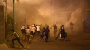 Սարի թաղում լրագրողների նկատմամբ բռնության գործի վարույթը վերսկսկվել է․ «Ժողովուրդ»