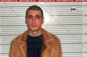 Հայտնաբերել են «ՍԱՍ» սուպերմարկետում ավազակային հարձակում կատարած 20-ամյա կասկածյալին
