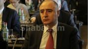 Սասուն Խաչատրյանը կնշանակվի հակակոռուպցիոն կոմիտեի նախագահ