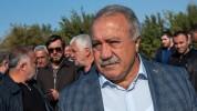 Երբ Վազգեն Սարգսյանը և մյուսները գնդակահարվեցին, մեր պետությունը հիմքից քանդվեց. Սասուն Մի...