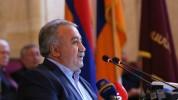 ԵԿՄ-ն լծվել է «ԱՅՈ»-ի քարոզարշավին. «Հրապարակ»