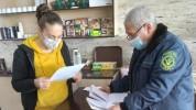 ՍԱՏՄ-ն շարունակում է ստուգայցերը մարզերում և Երևանում