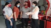 ԱԱՏՄ ուժեղացված անակնկալ ստուգայցեր` Մարտունիում և Վարդենիսում