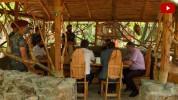 72 ժամով կասեցվում է «Այգի» ռեստորանային համալիրի գործունեությունը (տեսանյութ)