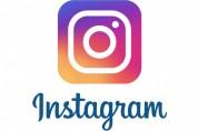 Instagram սոցկայքի միջոցով Կոտայքում բնակվող 16–ամյա աղջկանից պահանջել են ինքնասպան լինել
