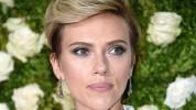 Սքարլեթ Յոհանսոնը դարձել է 2018-ի ամենավարձատրվող դերասանուհին