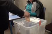 Կենտրոնի ընտրողները բավական անհարմար վիճակում են հայտնվել. «Ժամանակ»