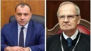ՀՀ ՍԴ նախագահը հեռախոսազրույց է ունեցել ՌԴ ՍԴ նախագահի հետ