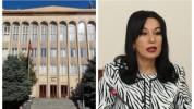 ՍԴ-ն գտել է, որ Նաիրա Զոհրաբյանին հանձնաժողովի նախագահի լիազորություններից զրկելը Սահմանադ...