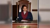 Երեկ ՍԴ դատավոր Հրանտ Նազարյանը դիմել է ոստիկանություն