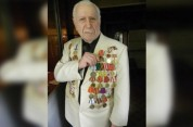 93-ամյա վետերանին ծեծել և կողոպտել են Թբիլիսիում