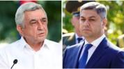 Սերժ Սարգսյանը Վանեցյանի հետ բոլոր դետալները քննարկել է․ ՀՀԿ-ի դեմքերը լծվում են ձայներ բե...