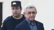Դատարանն այսօր սկսել է հետազոտել Սերժ Սարգսյանի գործով առկա ապացույցները