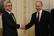 Սթափեցնող ապտակ Ադրբեջանին. «168 ժամ»