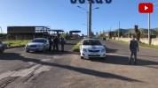 Ոստիկանության արտակարգ ծառայությունը Սևանում (տեսանյութ)