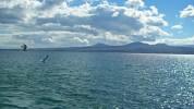 Սևանա լճում լողափերը ջրափրկարարների հսկողության ներքո են․ ԱԻՆ (տեսանյութ)