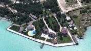 Սևանա լճի հարակից տարածքում գույքագրվել են 1967 ապամոնտաժման ենթակա շենք-շինություններ․ մա...