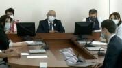 ԿԸՀ-ն մերժեց «Լուսավոր Հայաստան» կուսակցության դիմումը