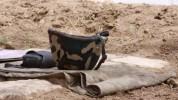 Հայկական կողմը հակառակորդի արձակած կրակոցից  2 զոհ ունի