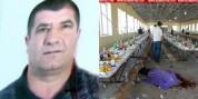 Ի՞նչն է եղել Շամիրամում տեղի ունեցած սպանության պատճառը. մանրամասնում է քննիչը (տեսանյութ)...