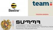ՏՄՊՊՀ-ն թույլատրել է «ՎԵՈՆ Արմենիա»-ն վաճառել Եսայաններին․ «Բիլայն»-ի մի շարք աշխատակիցներ...