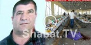 «Շամիրամում 4 հոգու սպանած Թելմանը սարերում է». ինչ են խոսում գյուղացիները