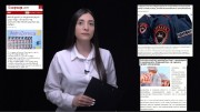 Սև լճի տարածքն անցել է ադրբեջանցիներին, բուժաշխատողներին ստիպում են պատվաստվել AstraZeneca-ով. Շաբաթվա ստերը (տեսանյութ)