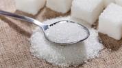 Ինչու են բարձրացել շաքարավազի գները