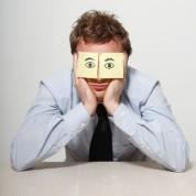 Աշխատող մարդկանց միայն 22 տոկոսը չի վախենում երկուշաբթի օրերից
