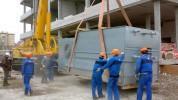 Հայաստանում սկսել են քիչ շինարարություն անել. «Ժողովուրդ»