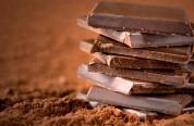 Մուգ շոկոլադն օգտակար է ատամներին