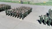 Մայիսի 9-ին ռուս խաղաղապահներն Արցախում մեծ շքերթ կանեն. «Հրապարակ»