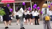 Երևանի թիվ 132 դպրոց. վարչապետը այսօրվա լուսանկար է հրապարակել