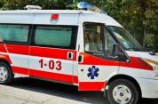 Ավտովթար՝ Արցախում. Քաշաթաղում Mercedes մակնիշի ավտոմեքենա է վթարվել, կա 3 զոհ. Shamshyan....