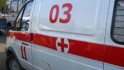Ողբերգական դեպք Երևանում. էլեկտրահարված վիճակում հիվանդանոց տեղափոխված 12-ամյա տղան մահացե...
