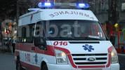 Երևան-Արտաշատ ավտոճանապարհին մեքենա է շրջվել․ տուժածները հոսպիտալացվել են