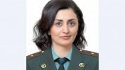 Հայկական Զինված ուժերի ՀՕՊ ստորաբաժանումը խոցել է Ադրբեջանի ԶՈՒ կրակի կառավարման համակարգ ...