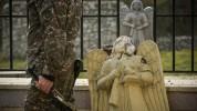 Բաքուն խաղաղության դիմաց ոչինչ չի առաջարկում. «Հայաստանի Հանրապետություն»