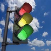 Ճանապարհային ոստիկանությունը տեղեկացնում է. լուսացույցների եռագույն աշխատանքային ռեժիմները...
