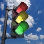 Ճանապարհային ոստիկանությունը տեղեկացնում է. լուսացույցների եռագույն աշխատան...