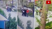 Ինչ է իրականում տեղի ունեցել Ալեն Սիմոնյանի և Արթուր Դանիելյանի միջև (տեսանյութ)