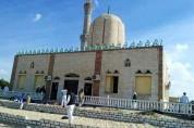Եգիպտոսի ահաբեկչության զոհերի թիվը հասել է 235-ի. ոչնչացվել են 15 արմատականներ