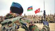 Թուրքիան սիրիացի մարտիկներ է ուղարկում՝ օգնելու իր հավատակից Ադրբեջանին. պատմել են զինյալն...