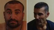 Սիրիացի երկու վարձկան ահաբեկիչները չեն արտահանձնվել. դատախազություն (տեսանյութ)