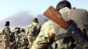 Սիրիական զորքերը մարտական գործողություններ են սկսել Իդլիբ և Հալեպ նահանգներում